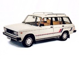 Images of Lada Combi 1.7i (21044) 1994–97