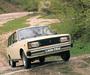 VAZ 2104 1984–97 pictures
