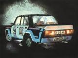 Images of Lada Sport VFTS 1982–86
