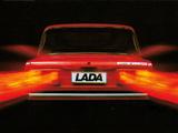 Photos of Lada 2105 1981–84