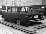 VAZ 2105 1977 images