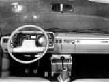 VAZ 2105 1978 images