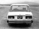 VAZ 2105 1978 photos
