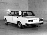 VAZ 2105 1978 pictures