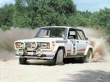 Lada Sport VFTS 1982–86 images