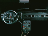 Lada Sport VFTS 1982–86 photos