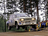Lada Sport VFTS 1982–86 pictures
