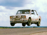 Lada Sport VFTS 1982–86 wallpapers