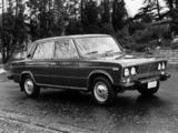 Photos of Lada 1500 GL