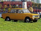 VAZ 2106 1975–2006 images