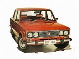 Lada 1500 SL (21061) 1979–83 photos