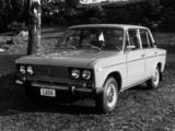 Lada 1600 GL wallpapers