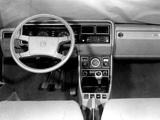 VAZ 2107 1978 images