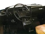 Lada 2107 1983–96 photos