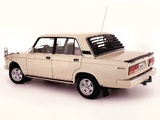 Lada 2107 1983–96 wallpapers