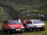 VAZ 2108 1983–84 photos