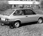 VAZ 2108 1983 wallpapers