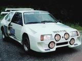 Lada Eva 1987–89 images