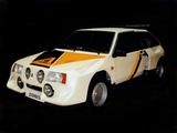 Lada Eva 1987–89 pictures