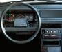 Photos of VAZ 2109 1986–93