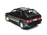 Photos of Lada Samara by Konela (2109) 1989
