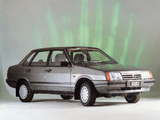 Pictures of Lada Sable 1991–96