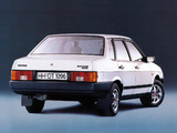 Lada Forma (21099) 1991–2001 wallpapers