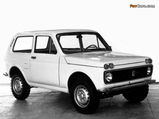 Photos of 32121  1974 (640 x 480)