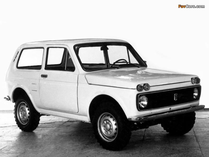 Photos of 32121  1974 (800 x 600)