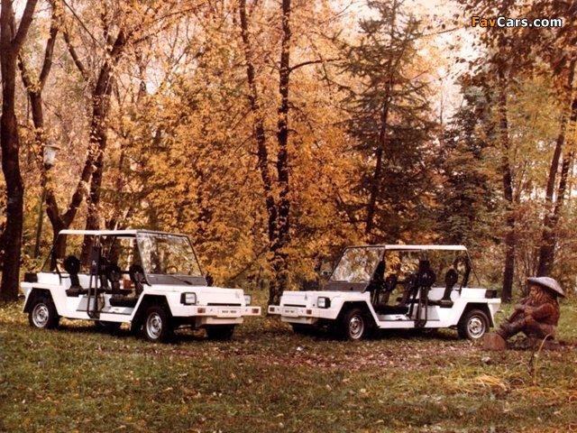 Photos of 1801   1979 (640 x 480)