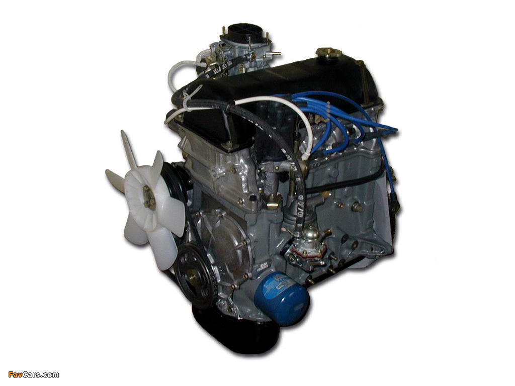 двигатель ваз 2121 купить в санкт-петербурге Шрайбер присутствии трех