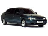 Images of Lada 110  (21109) 1999–2002