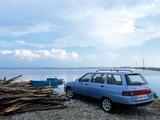 Lada Grand Tour 111 1998–2008 pictures