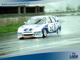 Images of Lada 112 Sport (2112)