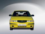 Photos of Lada 112 Coupe (21123) 2006–09