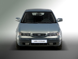 Pictures of Lada 112 Coupe 2002–06