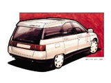 Pictures of Lada 112