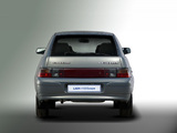 Lada 112 Coupe 2002–06 images