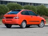 Lada 112 Coupe (21123) 2006–09 wallpapers