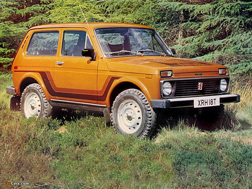 Retro Classic Cars For Sale Uk