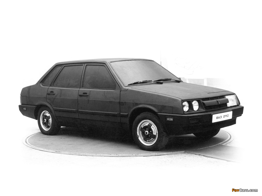 Photos of 2110,  1980- . (1024 x 768)