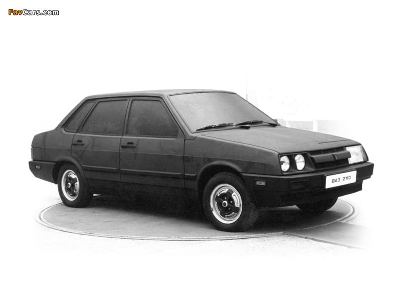 Photos of 2110,  1980- . (800 x 600)