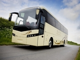 Photos of VDL Jonckheere SHV UK-spec 2006