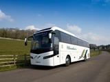 VDL Jonckheere SHV UK-spec 2006 pictures