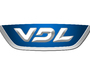 VDL images
