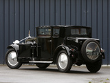 Voisin C14 Chartre 1931 wallpapers