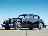Pictures of Voisin C25 Avions Cimier 1935