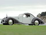 Pictures of Voisin C27 Aerosport 1934