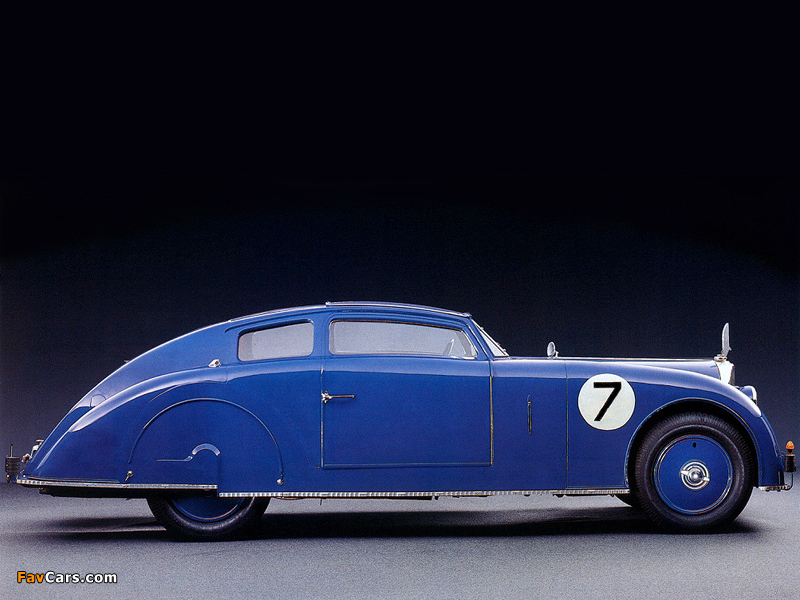 Photos of Voisin C28 Aerosport 1936 (800 x 600)