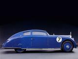Photos of Voisin C28 Aerosport 1936